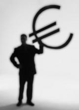 Dass die Arbeitgeber die Kosten des Betriebsrats zu tragen haben, fürt oft zu konflikten. Rechtsanwalt Marc Hessling hilft Ihnen gerne weiter.