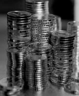 Anwaltskosten - meist günstiger als Sie denken