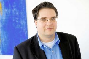 Arbeitnehmeranwalt Marc Hessling
